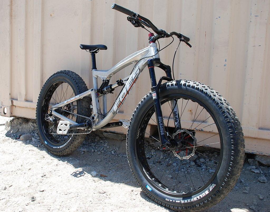 foes-fat-bike-024