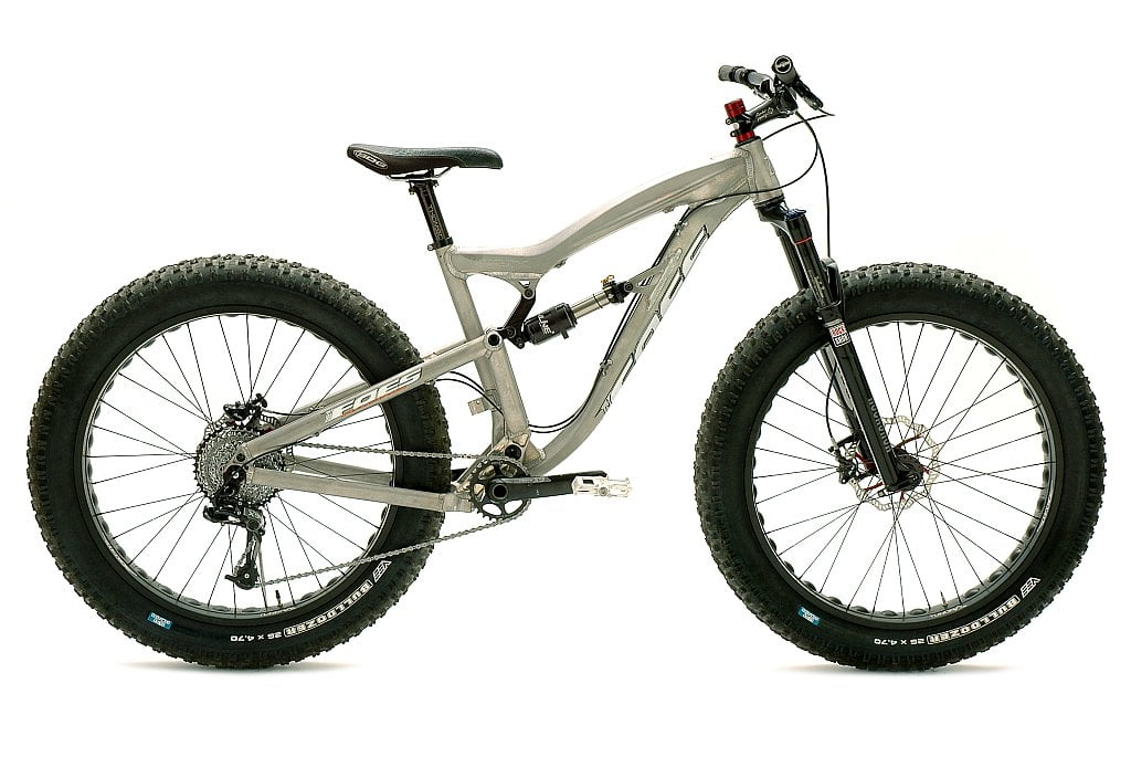 foes-fat-bike-MUTZ4