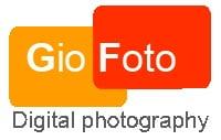 logo GIO FOTO
