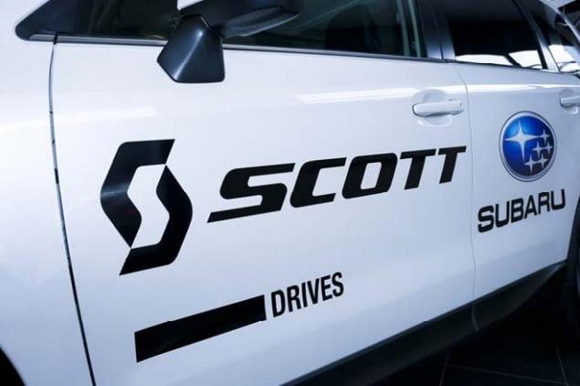 scott-subaru-1