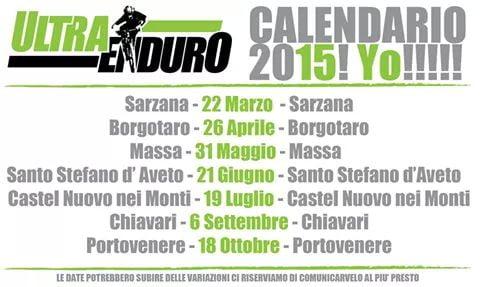ultraenduro2015-calendario