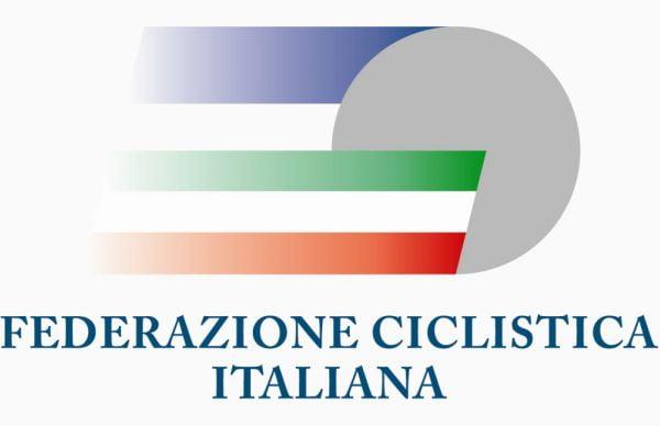 federazione ciclistica italiana