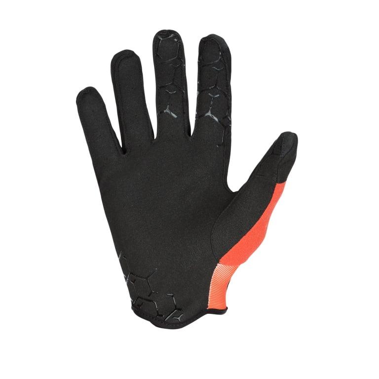 47500-5927 ION - Glove Ledge_b