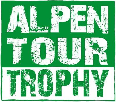 Logo_Alpentour_neu