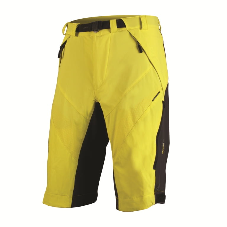 MT500 SPRAY BAGGY YELLOW