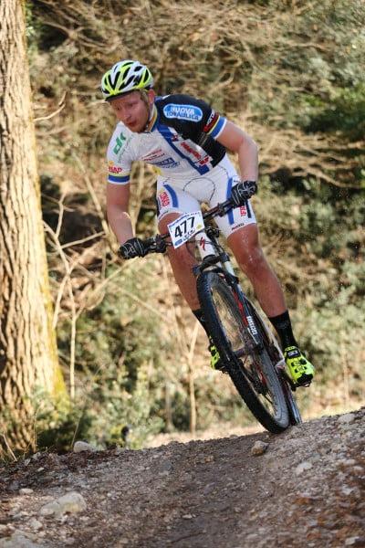 Nicola Risatti