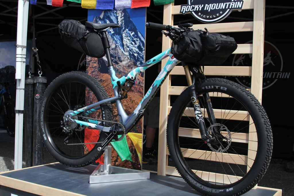 Rocky-Mountain-Sherpa-Prototype-Adventure-Bike