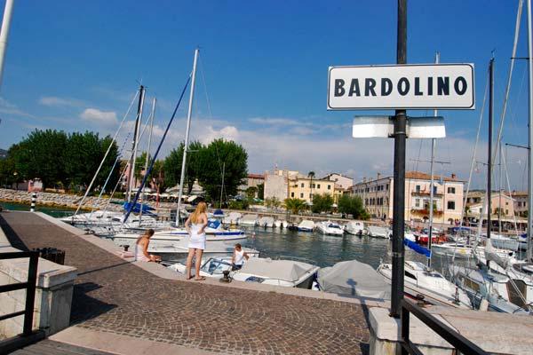 bardolino-home002