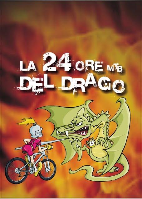 logo 24H Drago