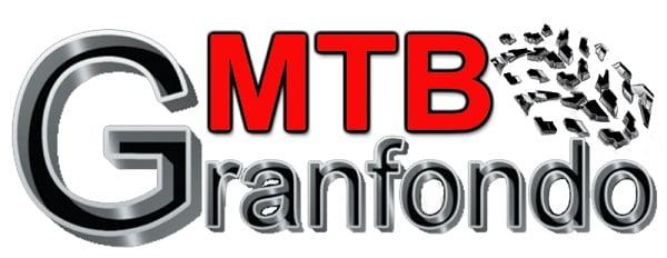 mtbgranfondo-2012