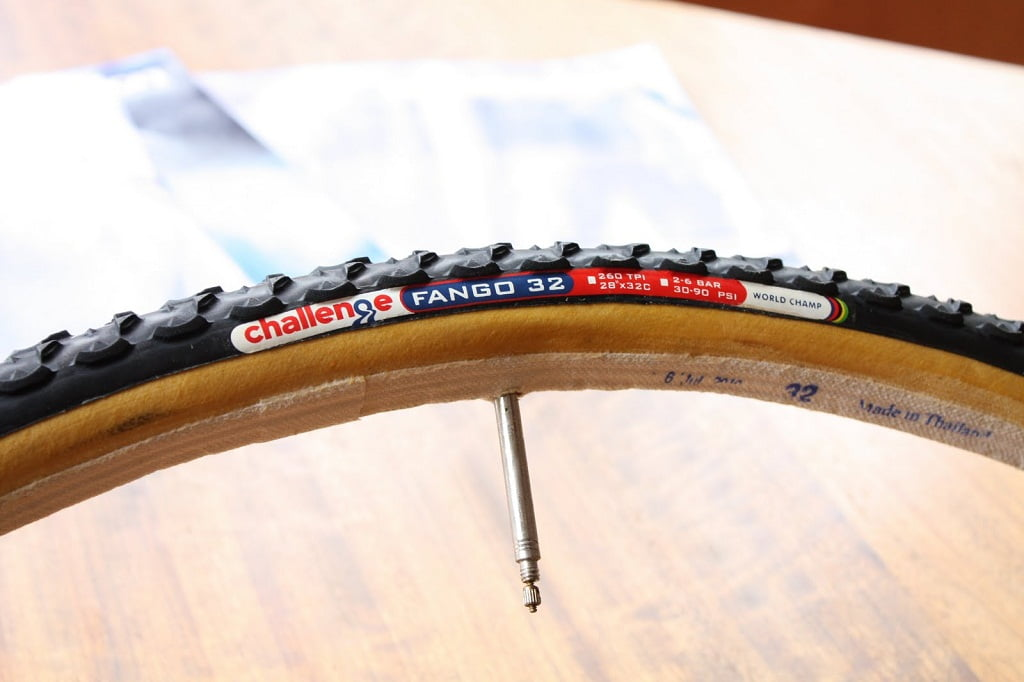 tubular-tire-for-bicycles