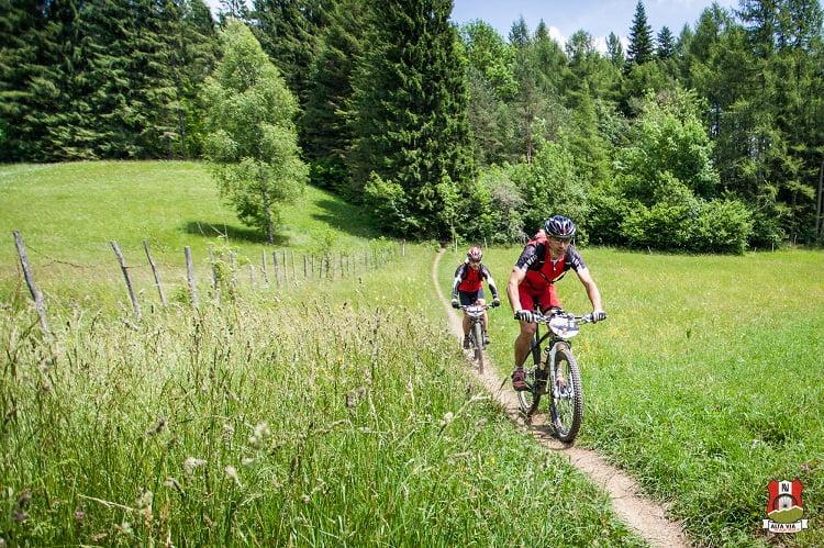 Alta-Via-Stage-Race-23