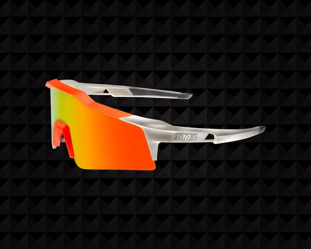 BEAUTY_Speedcraft White Orange