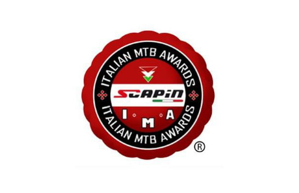 Logo_IMA_Scapin_leggera_rid