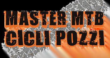Master Cicli Pozzi-logo