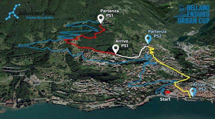 Nuova-Mappa-percorso