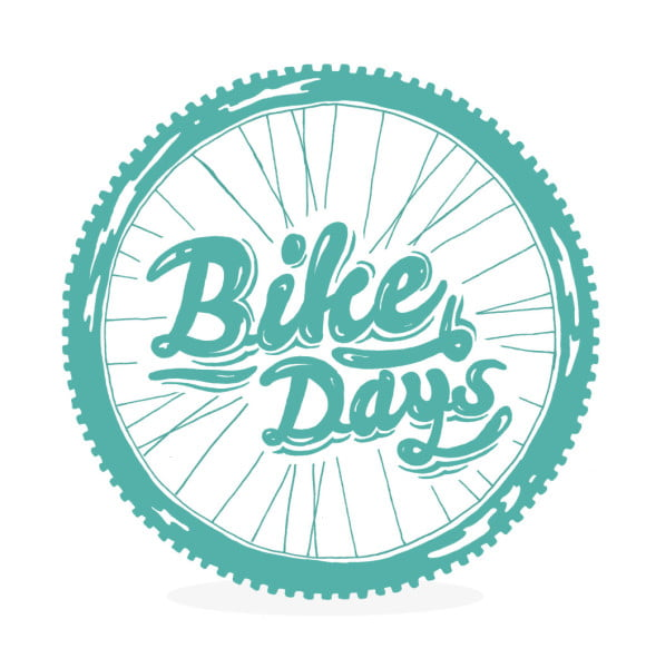 Bike-Days-Logo-Colore-positivo-e1427640686523