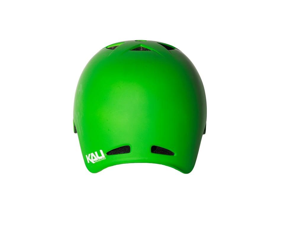 Green Kali Viva (3)