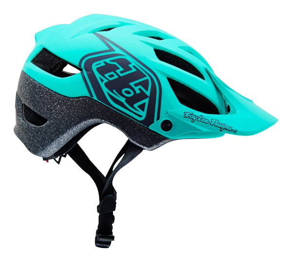 TLD-A1-turquoise-side