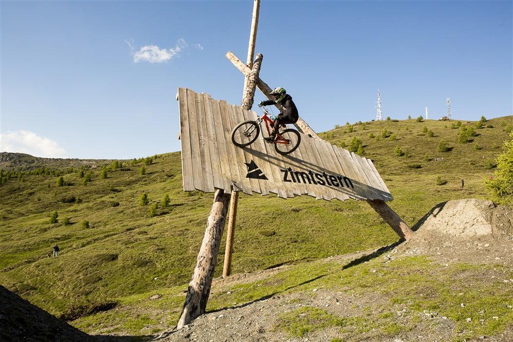 bike-park-mottolino-livigno.i7604-k3UPFW-w1000-h1000-l1-n1