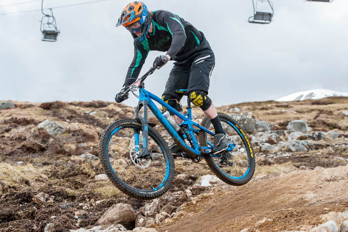 bluegrass_enduro_tour-05