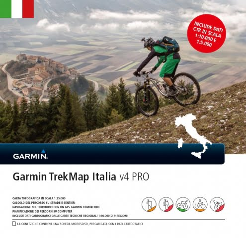 phoca_thumb_l_garmin_tmi v4 package cover
