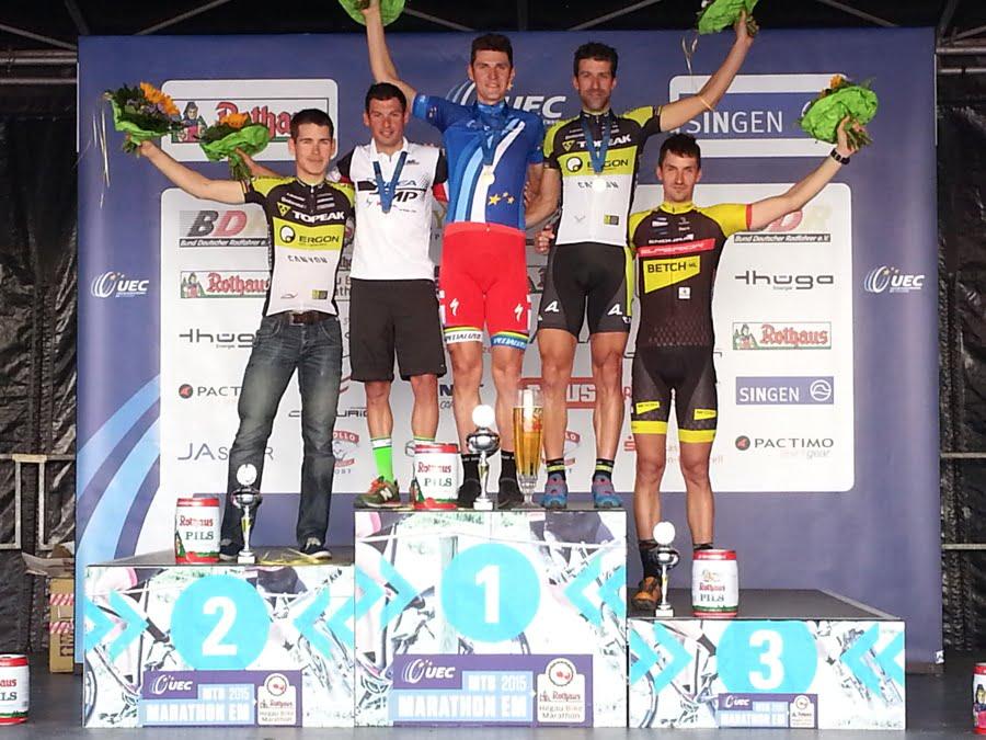 singen-podium