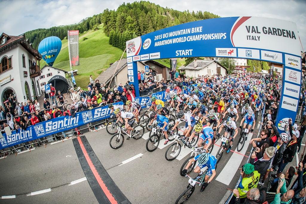 15_UCI WCS_Start Men_1