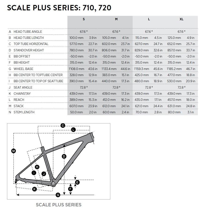 Geometria-Scale-Plus