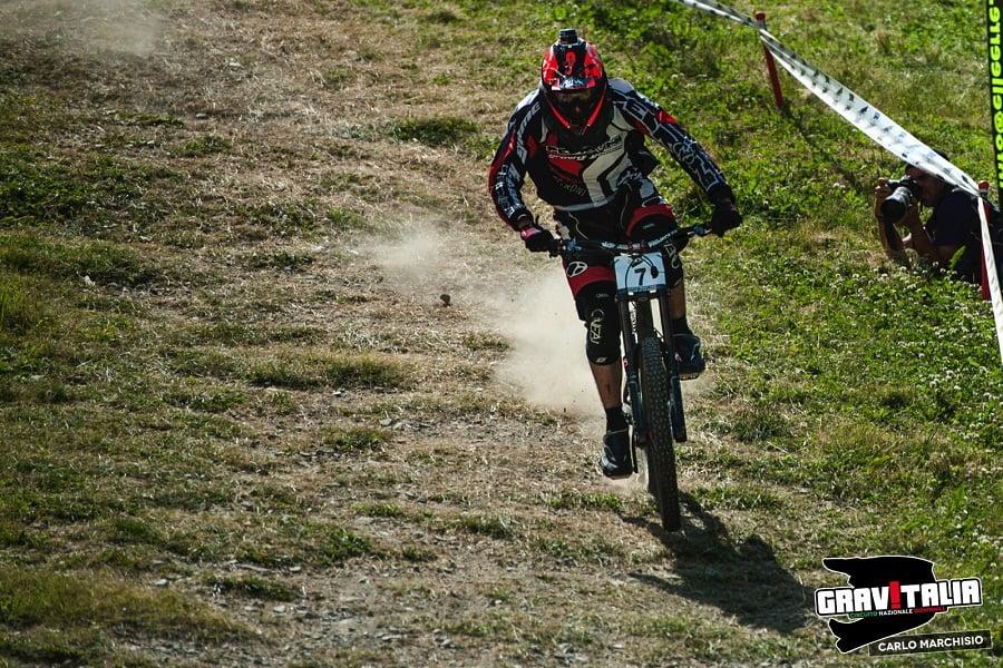 PhotoCarloMarchisio_GIT2015_03_Abetone013