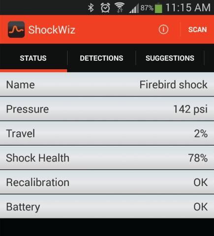ShockWiz-Smartphone-AP-Screenshot