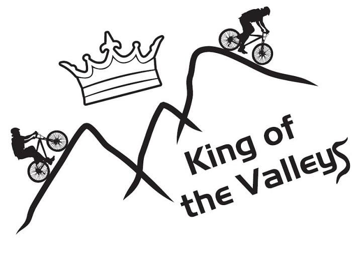 logo_kotv_big