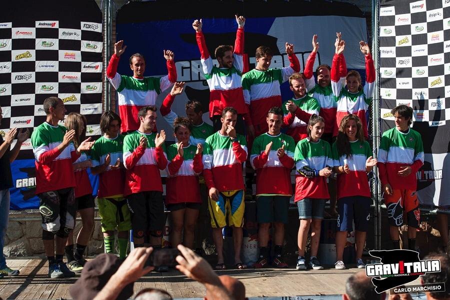 PhotoCarloMarchisio_GIT2015_CampionatiItaliani_Sestola_015