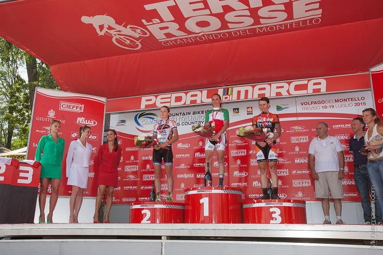 mara_podio_campitaliano