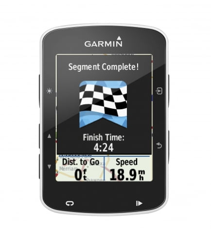 phoca_thumb_l_garmin_edge_520_ 2