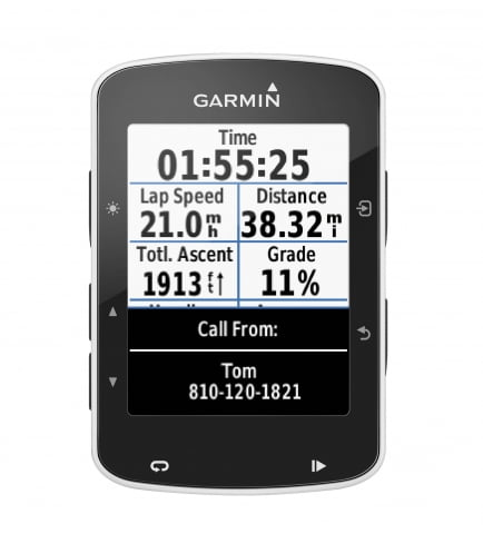 phoca_thumb_l_garmin_edge_520_ 6