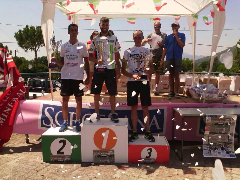 podio mastrati 2015
