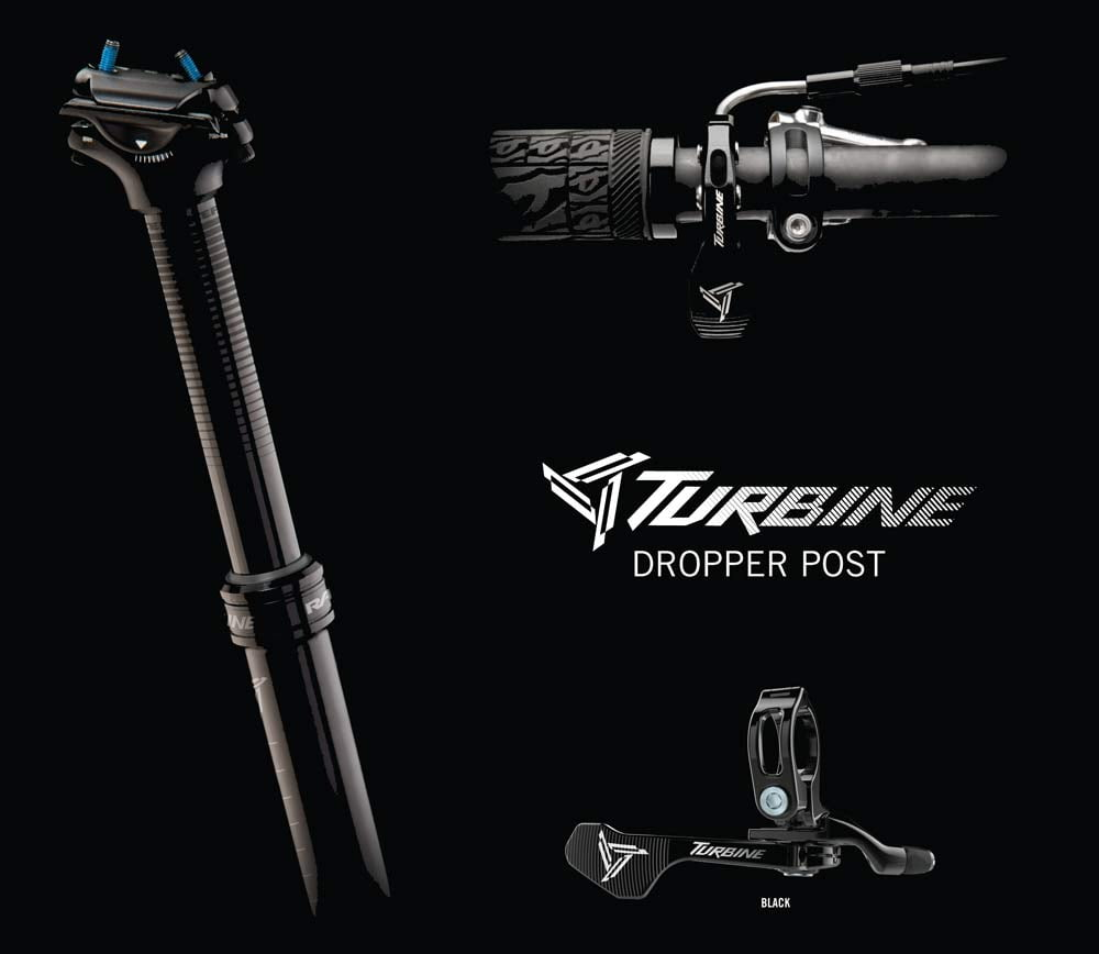 Race_Face_Turbine_dropper_seatpost