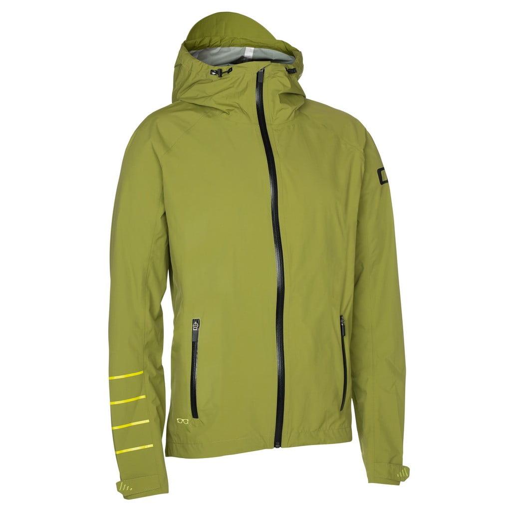 47602-5480_ION - Shell Jacket VARIO_f