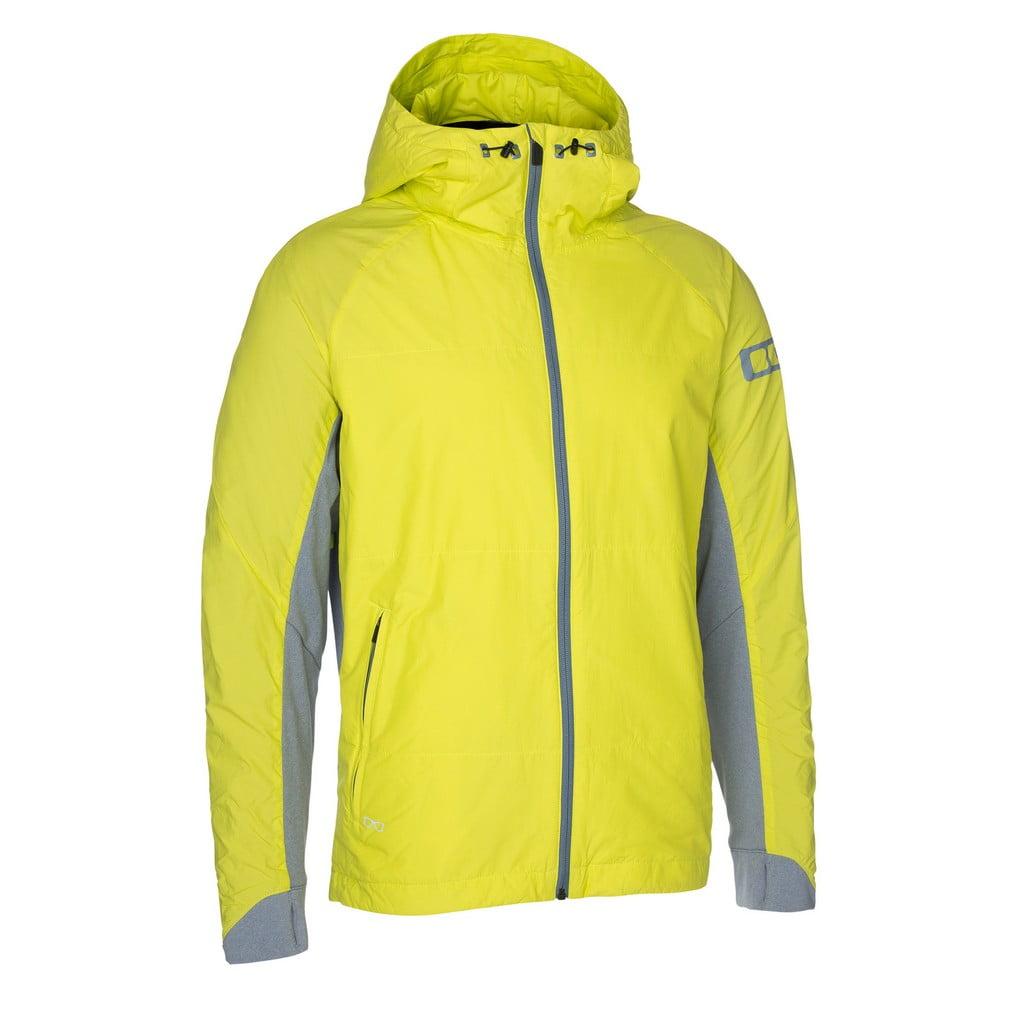 47602-5485_ION Jacket RADIANT_f