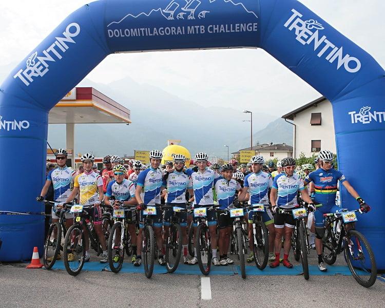 Gruppo_TrentinoMTB