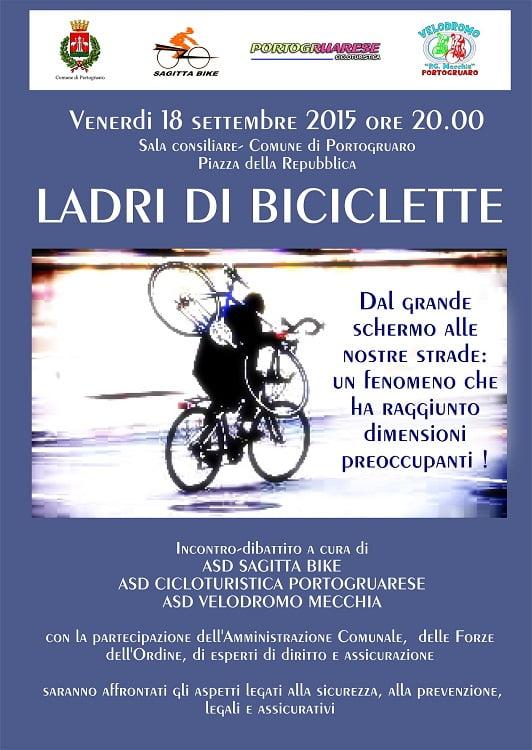 Ladri_di_Biciclette_furti_rapine_incontro_volantino