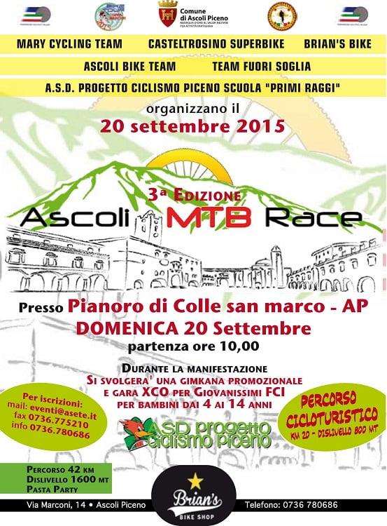 flyer-colli-ascolani-off-road-2015-2