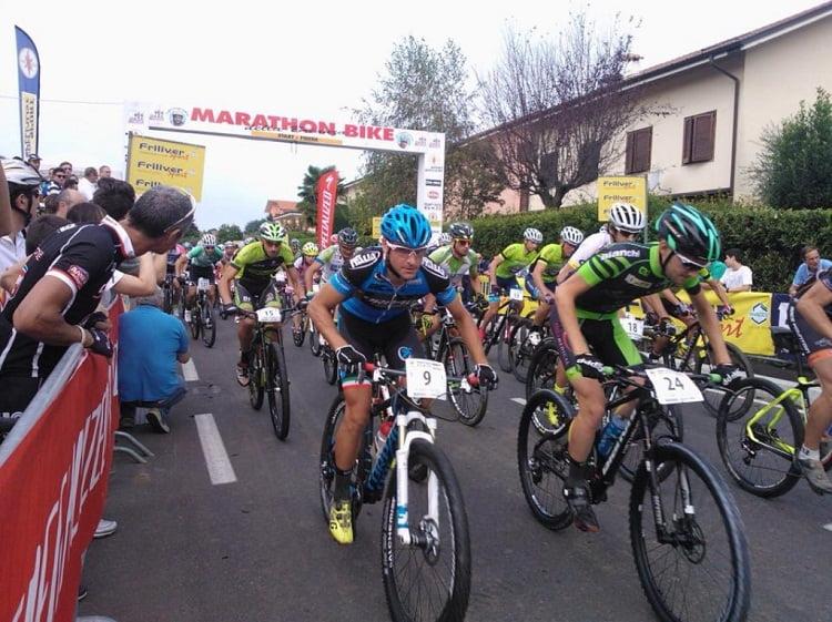 marathon_bike_2014
