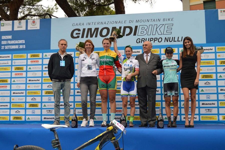 podio_femminile (1)