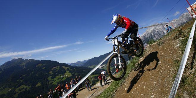 rachel-atherton-vtt-descente-2012-cyclisme_e26a3d6226caa2c0d088cfac734145dd