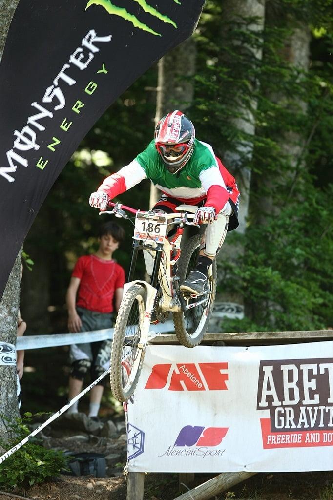 abetone-2012