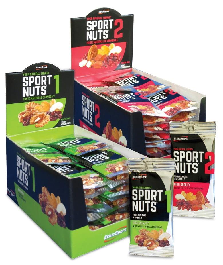sportnuts-1