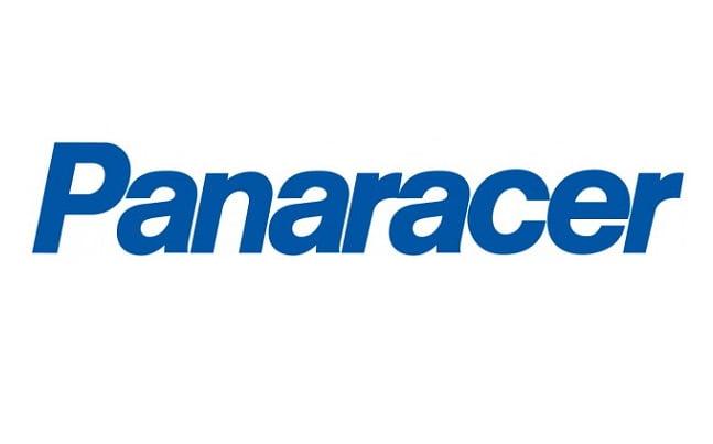 Резултат с изображение за panaracer logo