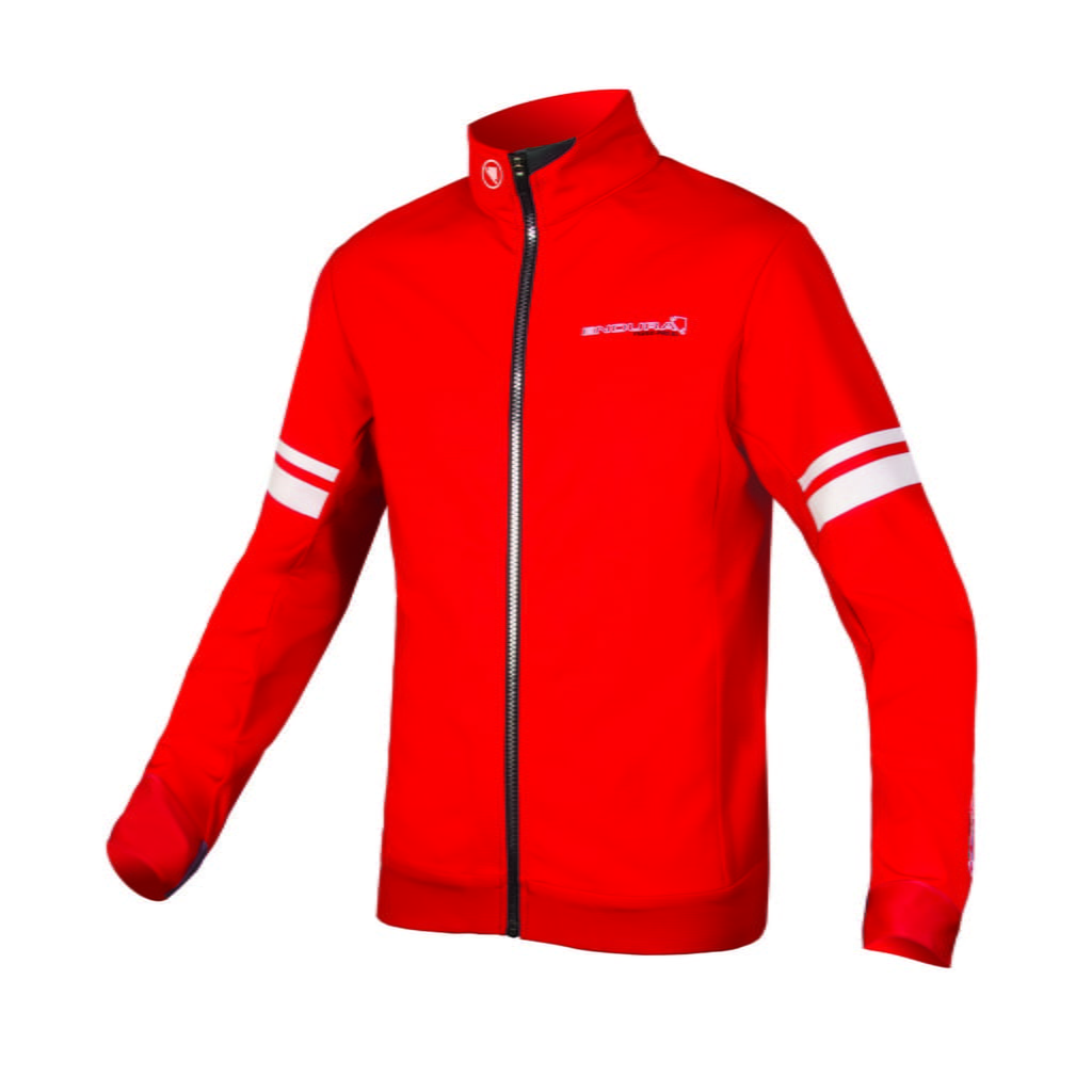 E9085RD FS260-Pro Thermal Windproof Jacket copy (2)